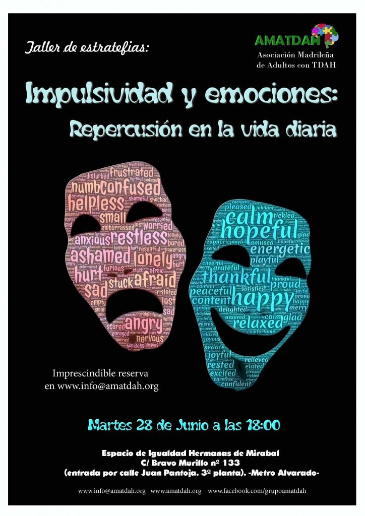 Impulsividad-y-emociones