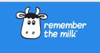 rememberthemilk